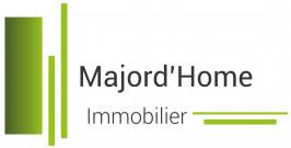 Agence immobilière MAJORD'HOME IMMOBILIER & PATRIMOINE à Teyran