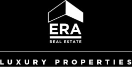 Real estate agency ERA IMMOBILIER - CONSEIL ET INVESTISSEMENT IMMOBILIER in Boulogne-Billancourt