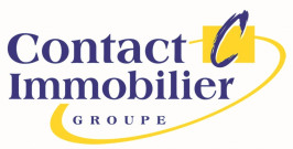 Immokantoor Contact Immobilier Sainte Rose in Sainte-Rose