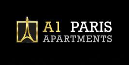 Agencia inmobiliaria A1 PARIS APARTMENTS en Paris 5ème