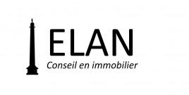 Agence immobilière ELAN IMMOBILIER à Paris 2ème
