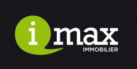 Agencia inmobiliaria IMAX PARIS en Paris 17ème