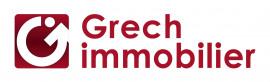 Agencia inmobiliaria GRECH IMMOBILIER - TOULON RAMEAU en Toulon