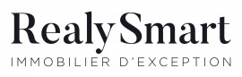 Real estate agency REALY SMART in Bordeaux