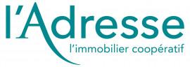 Agencia inmobiliaria ADRESSE MAIRIE IMMOBILIER en Paris 14ème
