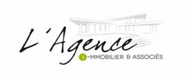 Agence immobilière L'AGENCE QUIMPER à Quimper