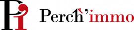 Agencia inmobiliaria Perch'immo en Bellême