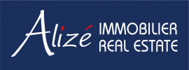Real estate agency ALIZE immobilier in Saint Aygulf
