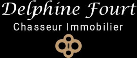 Real estate agent FCI IMMOBILIER - DELPHINE FOURT in Dijon