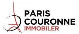 Real estate agency PARIS COURONNE CONSEIL in Paris 8ème