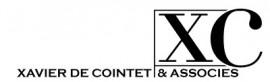 Agence immobilière XAVIER DE COINTET ET ASSOCIES à Paris 8ème