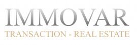 Real estate agency SIGA IMMOVAR REAL ESTATE in Marseille 6ème