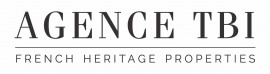 Real estate agency AGENCE TBI - FRENCH HERITAGE PROPERTIES in Loches