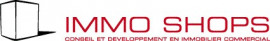 IMMO SHOPS