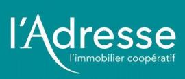 Agencia inmobiliaria Ariane Immobilier en Jarnac