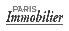 Immobilienagenturen PARIS IMMOBILIER bis Paris 2ème