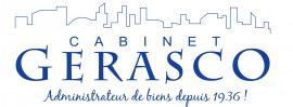 Agence immobilière GERASCO à Paris 7ème