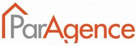 Real estate agency SARL PARAGENCE in Royan