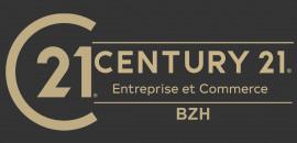 CENTURY 21 BZH