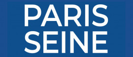 Agence immobilière AGENCE PARIS SEINE CHERCHE MIDI à Paris 6ème