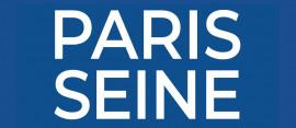 Real estate agency AGENCE PARIS SEINE CHERCHE MIDI in Paris 6ème