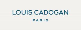 Agencia inmobiliaria Louis Cadogan en Paris 17ème