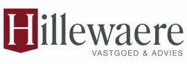 Immobilienagenturen Hillewaere Vastgoed Heist-op-den-Berg bis Heist-op-den-Berg
