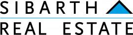 Real estate agency SIBARTH REAL ESTATE in Saint-Barthélemy