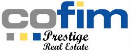 Real estate agency COFIM PRESTIGE in Pau