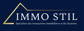 Real estate agency IMMO STIL in Cagnes-sur-Mer