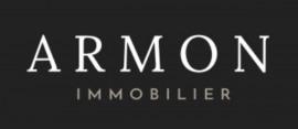 Agence immobilière ARMON IMMOBILIER à Paris 8ème