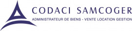 Agence immobilière SAMCOGER à Paris 2ème