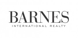 Real estate agency BARNES CANNES in Cannes