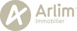 Agencia inmobiliaria Arlim Préfecture en Lyon 3ème