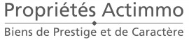 Real estate agency ACT IMMO in Sarzeau