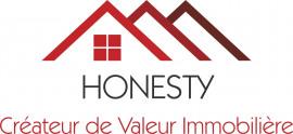 Immobilienagenturen HONESTY bis Montpellier