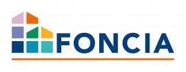 FONCIA BUREAUX et COMMERCES