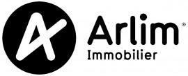 Agencia inmobiliaria ARLIM en Champagne-au-Mont-d'Or