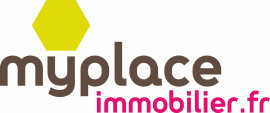 Real estate agency MYPLACE-IMMOBILIER.FR in Jouy-en-Josas
