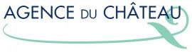 Immobilienagenturen AGENCE DU CHATEAU bis Sceaux