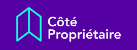 Real estate agency CÔTÉ PROPRIETAIRE in Dardilly