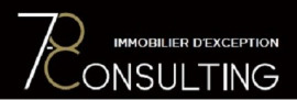 Immobilienagenturen 7-8 CONSULTING bis Toulouse