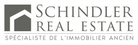 Real estate agency SCHINDLER REAL ESTATE in La Madeleine