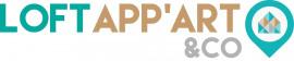 Real estate agency LOFT APP'ART & CO in Paris 10ème