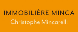 Real estate agency IMMOBILIERE MINCA in Raphaele-les-Arles