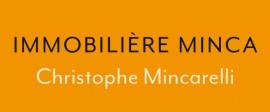 Agencia inmobiliaria IMMOBILIERE MINCA en Raphaele-les-Arles