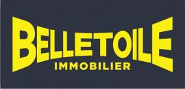 BELLETOILE IMMOBILIER