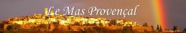 Agencia inmobiliaria AGENCE LE MAS PROVENÇAL en La Colle-sur-Loup