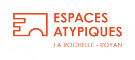 Immokantoor ESPACES ATYPIQUES La Rochelle in La Rochelle