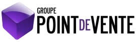 Groupe POINTdeVENTE